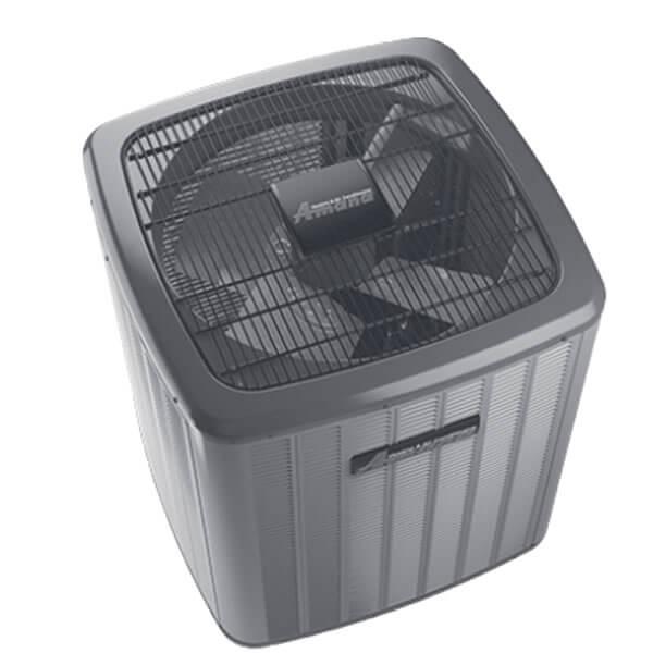 Amana Air Conditioner