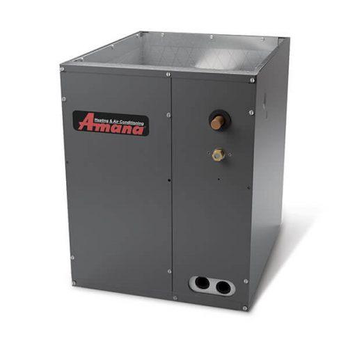 Amana Air Handlers