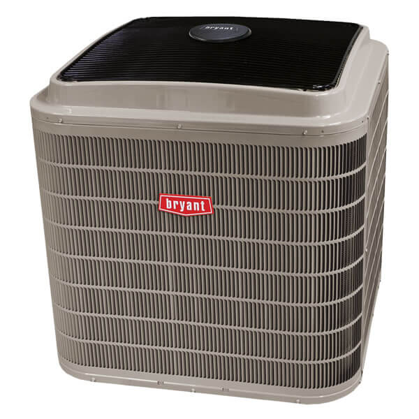 Bryant heat pump filters small shower chair with arms