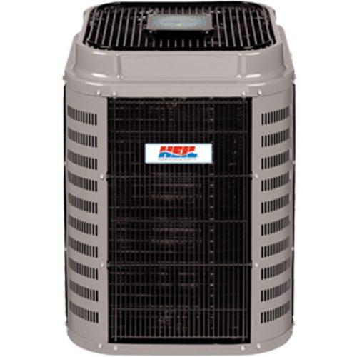 Heil Air Conditioner
